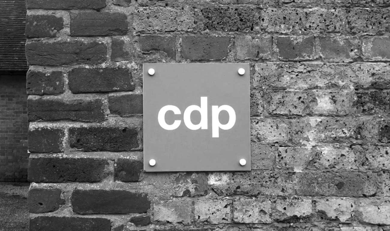 Contact CDP