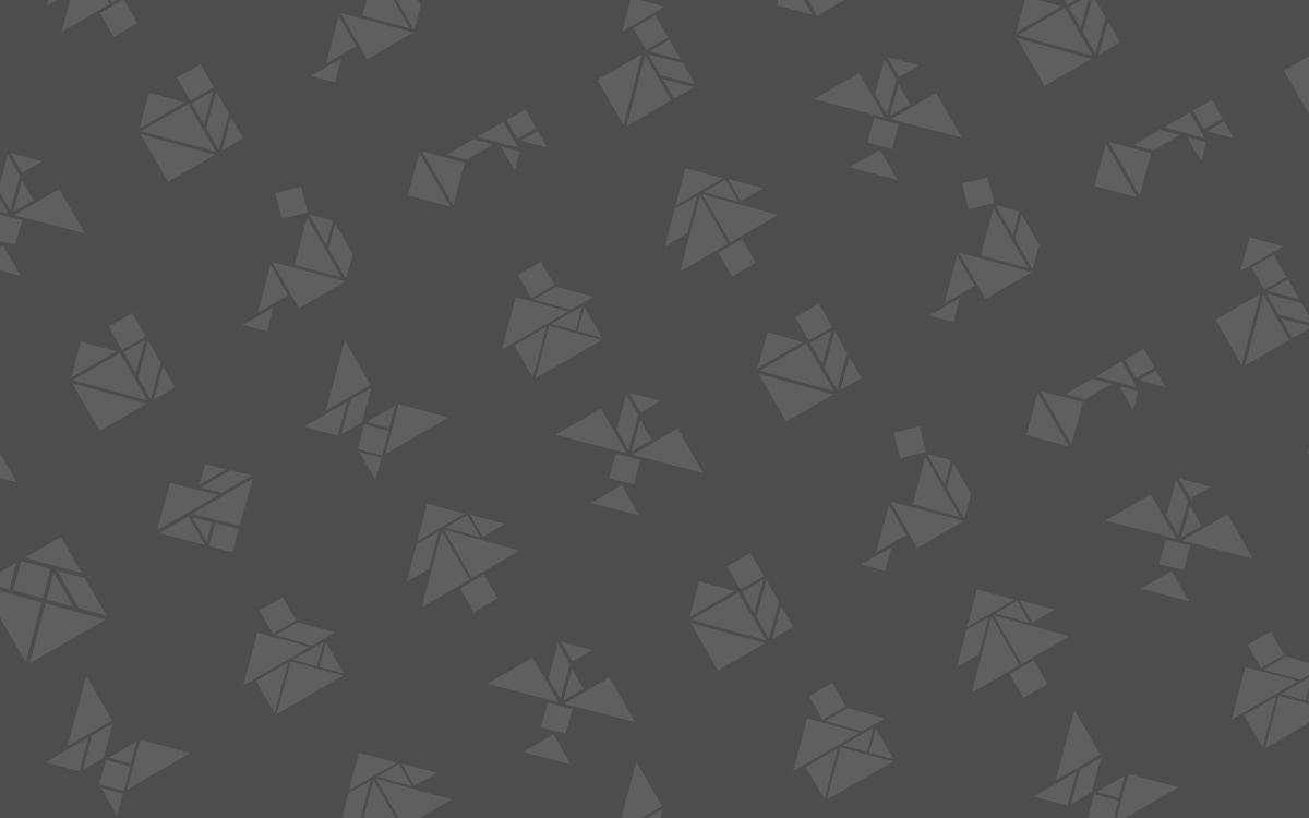 CDUK tangrams